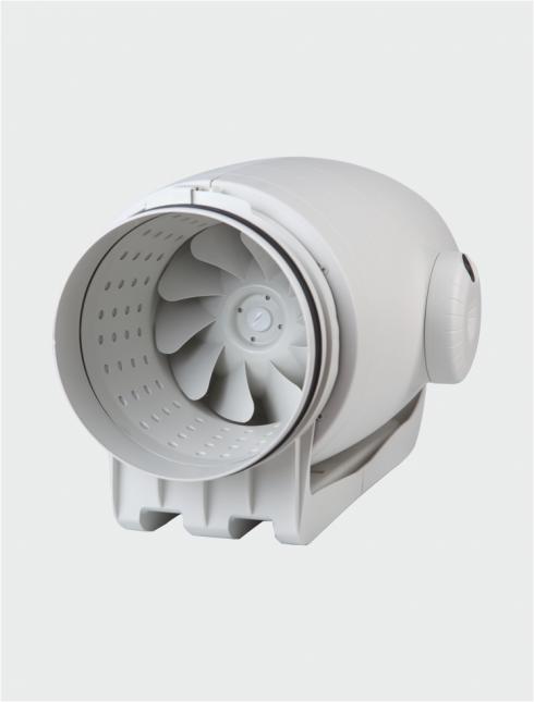 td-silent-kanal-tipi-fan-1-490×645-1.png
